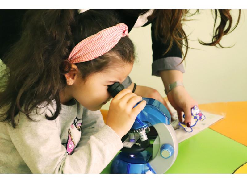 Տեխնոլոգիաների ազդեցությունը երեխաների ուղեղի, նյարդայն համակարգի և քնի ֆունկցիայի վրա